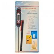 Termometru pentru cuptor JR1 digital
