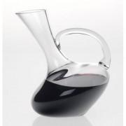 Bruno Evrard Création Carafe à vin Premium 2L