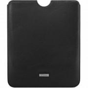 The Bridge Slg Story Line Mini iPad Case Leder 21,2 cm nero