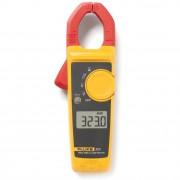 Multimetru Digital FLUKE-323 400A AC True RMS cu Clema