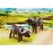 Joc Playmobil Safari - Bivoli