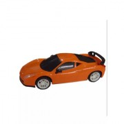 OH BABY BABY Officially Licensed Mercedes SLS AMG GT3 124 Scale Model FOR YOUR KIDS SE-ET-478