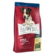 Happy Dog: Supreme Sensible Nutrition Mini Africa, 4 kg