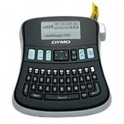 Dymo Label Printer LabelManager 210D QWERTY