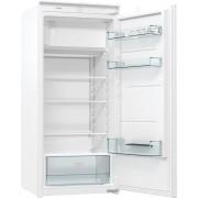 Хладилник с вътрешна камера за вграждане Gorenje RBI4121E1 + 5 години гаранция