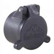 "Butler Creek Flip-Open Objective Lens Covers - Objective Lens Cover #20 1.700"""" (43.2mm)"