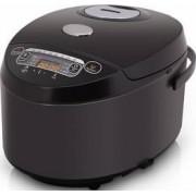 Multicooker Philips HD316770 980 W Capacitate 5 l 15 Programe automate Timer Negru