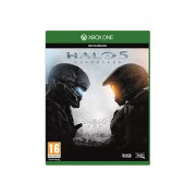 Halo 5: Guardians | Xbox One