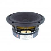 Difuzor can-Speak Revelator 15W/4531G00 5.5