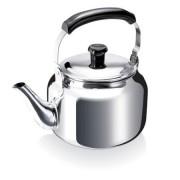 Beka Vattenkittel- kaffekokare 2,5 liter, beka