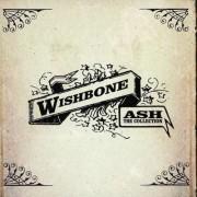 Wishbone Ash - Collection (0008811306625) (1 CD)