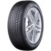 Bridgestone Blizzak LM 005 205/60R17 93H M+S