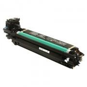 IUP-14K Imaging Unit Black (30K) Konica Minolta for bizhub C25, C35, B35P, pn: A0WG03J