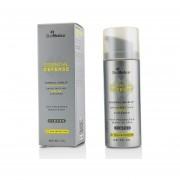 Skin Medica Essential Defense Mineral Shield Sunscreen SPF 32 - Tinted 52.5g