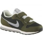 Pantofi sport copii Nike MD Runner 2 807317-301