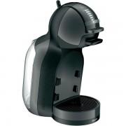 Krups aparat za espresso Dolce Gusto KP 1208 ME BLACK