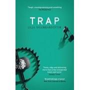Trap, Paperback/Lilja Siguroardottir