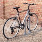 ProSignalisation Range vélo