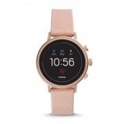 Ceas Smartwatch de dama Fossil Q Touchsceen FTW6015 Venture Gen 4