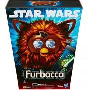 Hasbro - Figurine Star Wars - Furby Furbacca - 5010994915605