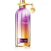 Montale Sweet Peony eau de parfum para mujer 100 ml