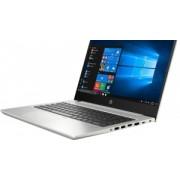 Laptop HP ProBook 440 G7 Intel Core i5-10210U 8GB DDR4 SSD+HDD 256GB 1TB Intel UHD Graphics Windows 10 PRO 64bit