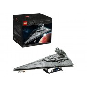 75252 Imperial Star Destroyer + Cadou 40333