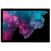 Surface Pro 6 i5 Negru 256GB 8GB RAM MICROSOFT