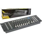 Hq Power Controlador DMX VDPC145