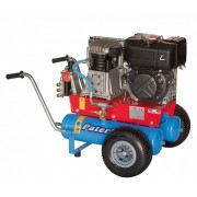 Motocompresor Serie FJD 4900 HAILIN