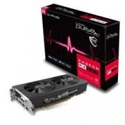 SAPPHIRE PULSE RADEON RX 580 8G GDDR5
