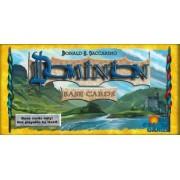 Dominion Base Cards társasjáték
