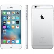 Telefon mobil apple iPhone 6S Plus 128GB Silver (MKUE2PM / A)
