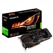 Placa gráfica Gigabyte Geforce GTX 1060 G1 Gaming 3Gb