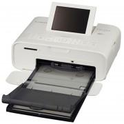Impresora De La Foto Canon SELPHY CP1300 Color - Blanco