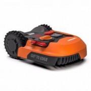 Worx Robotklippare Landroid M500 kvm Worx