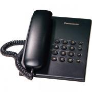 Panasonic KX-TS 500