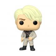 Figurine Duran Duran - POP! - Andy Taylor - FK41230