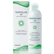 Synchroline Terproline Gentle Cleansing Gel 200 ml