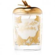 Maison Berger Paris Lolita Lempicka lumânare parfumată I. (Transparent) 240 g