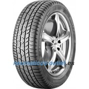 Continental ContiWinterContact TS 830P ( 255/55 R19 111H XL AO, SUV )
