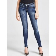 Guess Skinny Jegging