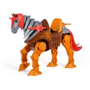 Super7 Masters of the Universe Classics - Stridor Collector's Choice