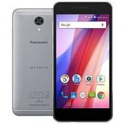 Panasonic Eluga I2 Active (2 GB 16 GB)