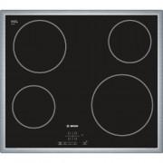 Bosch ugradna ploča PKE645B17E