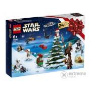 LEGO® Star Wars™ 75245 Advent Calendar