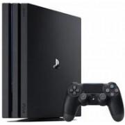 [Consoles] Sony PlayStation 4 Pro 1TB