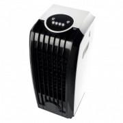 Ardes 5R10 mobil léghűtő, levegőhűtő -Ventilátorok