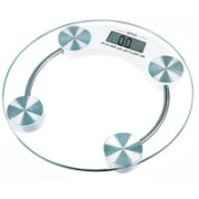 Indianmarina Turn on auto & Switch by shake, don't need to manually back to Zero Weighing Scale(Silver, White)