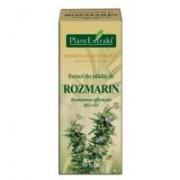 Extract din mladite de rozmarin - rosmarinus officinalis mg=d1 50ml PLANTEXTRAKT